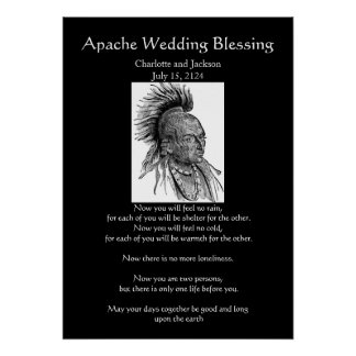 American Indian Pictures Posters