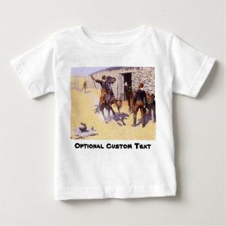 Apaches T Shirt