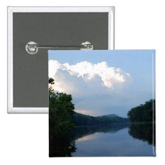 Apalache Thunderheads Pin
