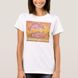 Apalachicola T-Shirt