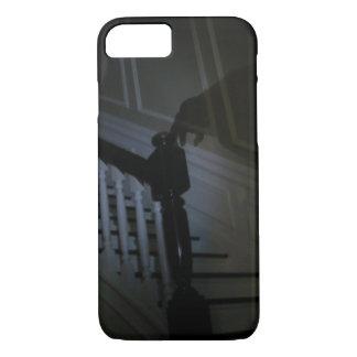 Aparición de la escalera funda iPhone 7