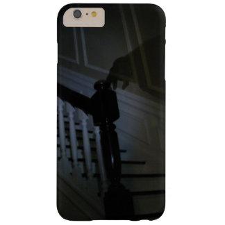 Aparición de la escalera funda para iPhone 6 plus barely there