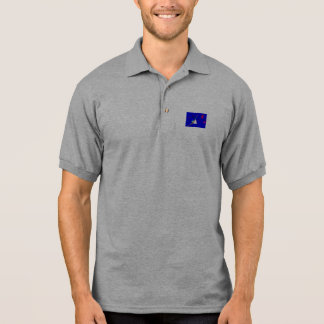 Apart from Reality Polo Shirt