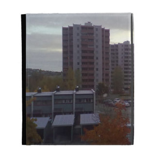 Apartamento Strondheim