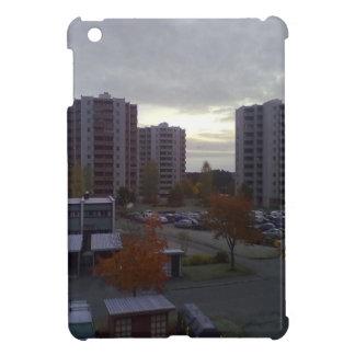 Apartamento Strondheim iPad Mini Cobertura