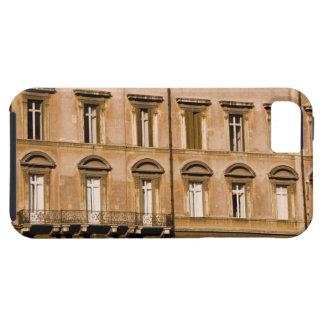Apartamentos, Roma, Italia 2 Funda Para iPhone 5 Tough