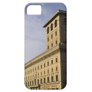 Apartamentos, Roma, Italia 3 iPhone 5 Funda