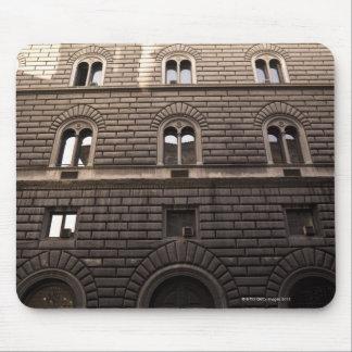 Apartamentos, Roma, Italia Tapete De Raton
