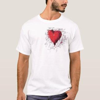 Apathetic me T-Shirt