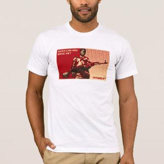 Apathetic T-Shirt