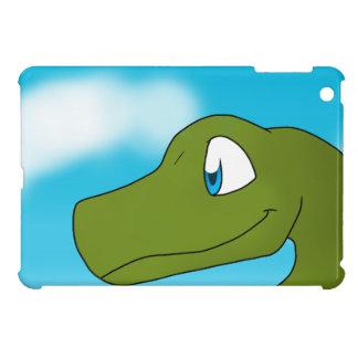 Apatosaurus/Brontosaurus iPad Mini Case