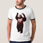 APE ATTACK!! T-Shirt
