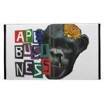 Ape Business iPad Folio Covers