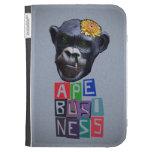 Ape Business Kindle Covers