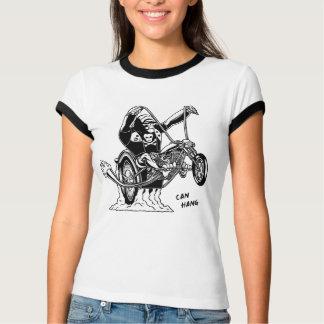 Ape Can Hang T-Shirt