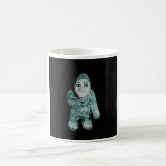 Ape Mug