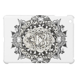Ape Reflection iPad Mini Covers