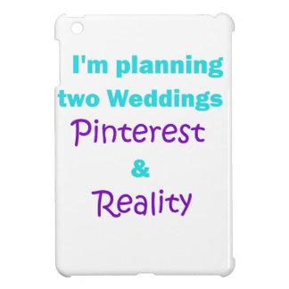 Apego de Pinterest
