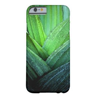Apego verde funda barely there iPhone 6