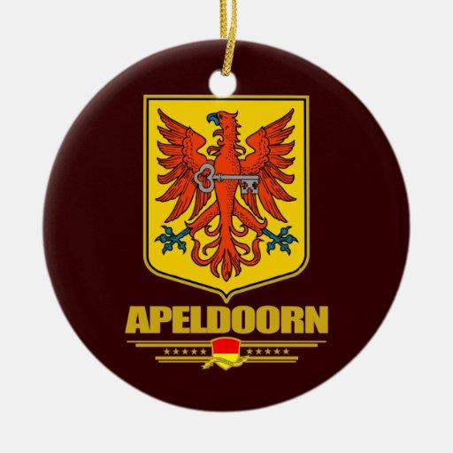 Holland Christmas Ornaments & Holland Ornament Designs