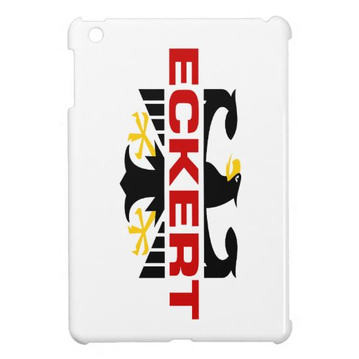 Apellido de Eckert