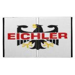 Apellido de Eichler