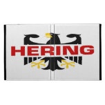 Apellido de Hering