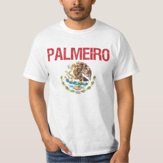 Apellido de Palmeiro Playeras