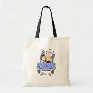 Apenas bolso casado bolsas