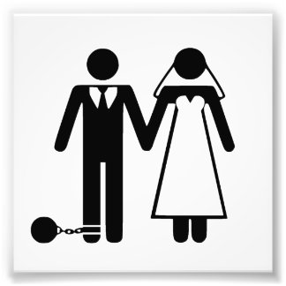 Apenas casado, bajo nueva gestión fotografías
