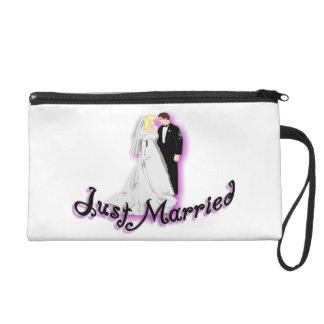 Apenas casado casando pares