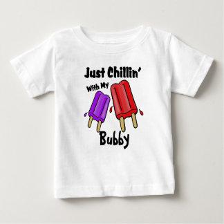 Apenas Chillin, Bubby Playeras