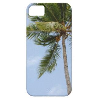 Apenas con playas funda para iPhone 5 barely there
