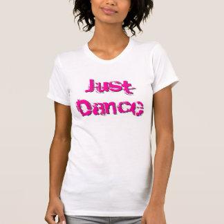 Apenas danza playera