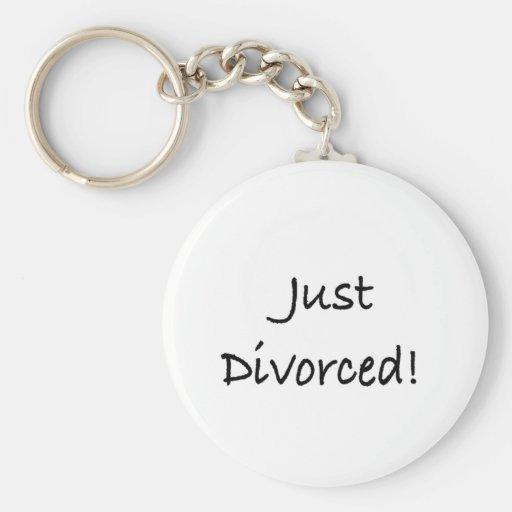 apenas divorced.png llavero redondo tipo pin