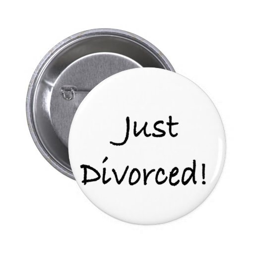 apenas divorced.png pin