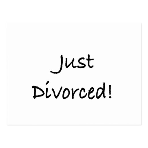 apenas divorced.png postales