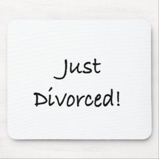 apenas divorced png alfombrilla de raton