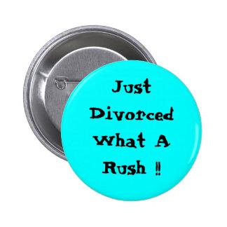¡Apenas divorciado qué una precipitación!! Pins