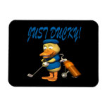 Apenas Ducky Imán
