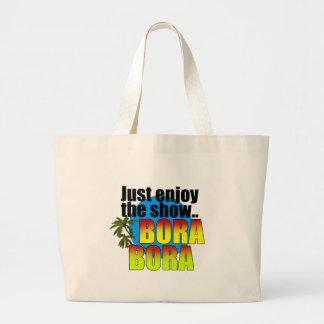 Apenas Enjoy.png Bolsas De Mano