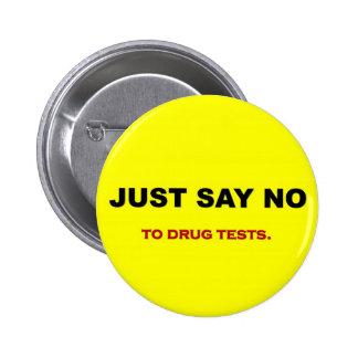 apenas-opinión-ninguno-a-droga-pruebas