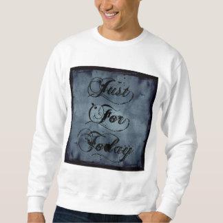 Apenas para hoy suéter