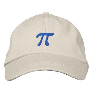 Apenas pi gorra de béisbol bordada