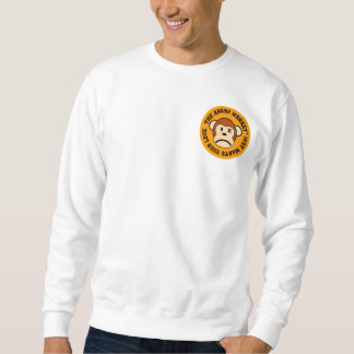 Apenas quisiera que usted me amara suéter