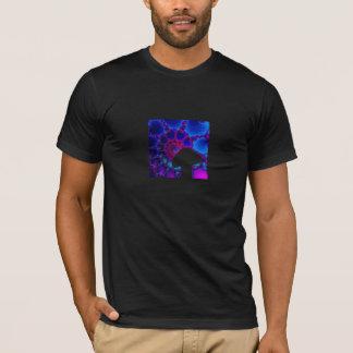 Aperion - One trippy shroom T-Shirt