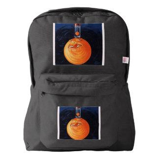 Aperitivo Rossi Backpack