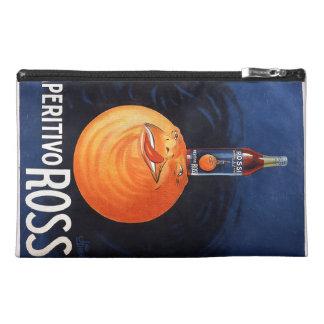 Aperitivo Rossi Travel Accessories Bag