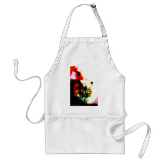 Apersianglow Adult Apron