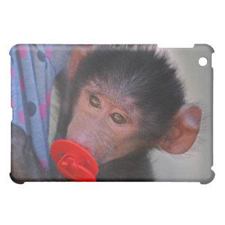 Apes for dummies iPad mini covers